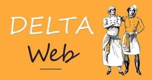 deltaweb logo 8 - deltaweb-logo