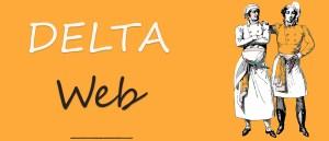 deltaweb new 3 v22 - deltaweb new 3 v22