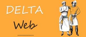 deltaweb new 3 v25 - deltaweb new 3 v25
