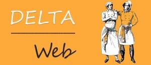 deltaweb new 3 v54 1 - deltaweb new 3 v54