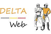 restaurants hotels deltaweb guide - restaurants-hotels-deltaweb-guide
