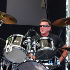 Tony Huszar
