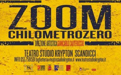 Zoom-festival-2013