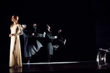 Hamburg Ballet, Old friends foto K.West