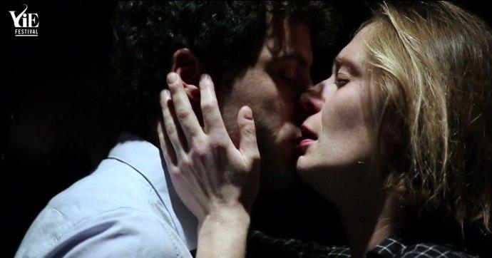 A Bergman Affair