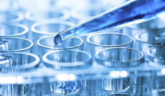 Pourquoi l'investissement dans les biotechs peut rapporter gros ?