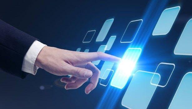 Qu'est-ce que la validation de systèmes informatisés ?