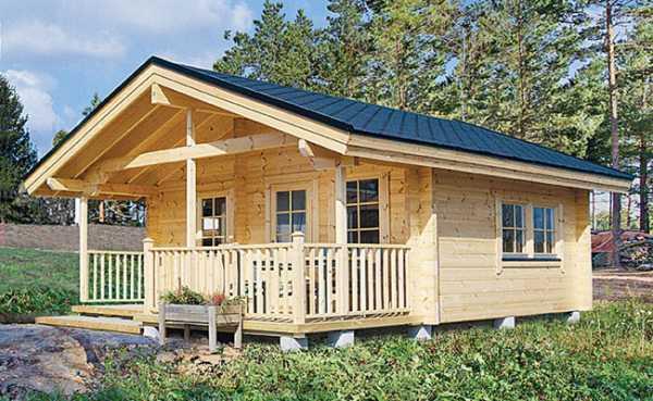 Домик фото – Красивые дачные дома - 150 лучших дизайнов на ...