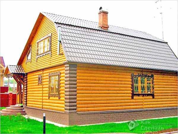 Фото дома облицованные камнем фото – Облицовка фасада ...