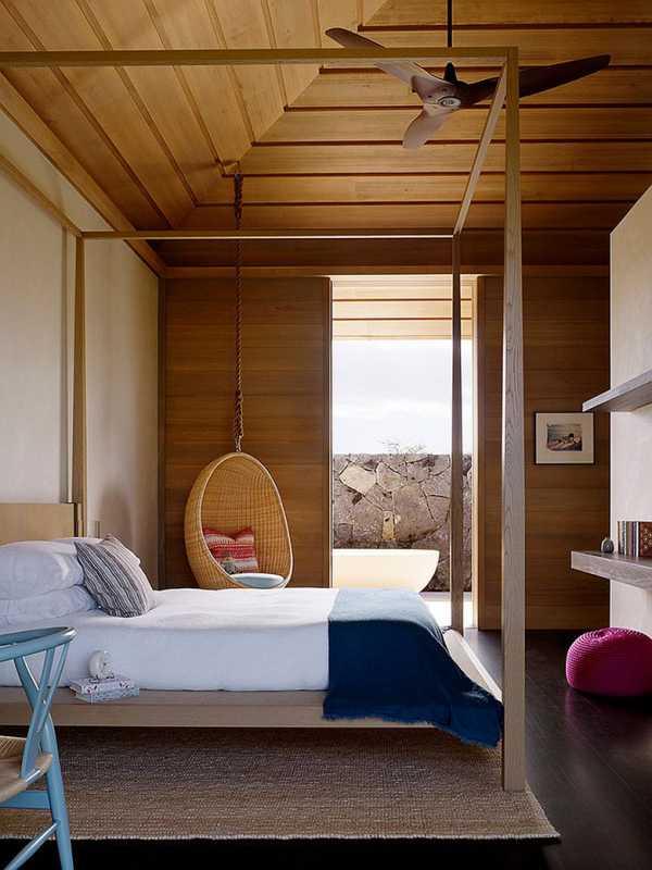 Красивые интерьеры домов и коттеджей фото – Интерьеры ...