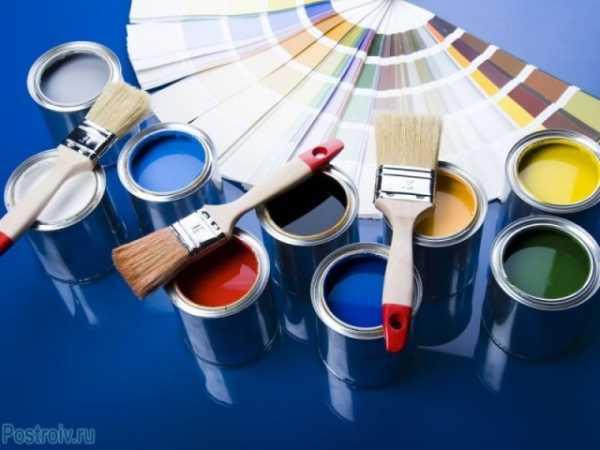 Обои перекрасить – как красить своими руками флизелиновые ...