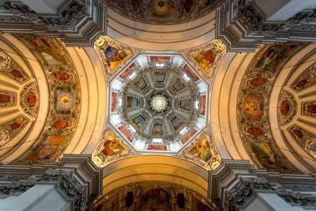 Внутри храм фото – фото и картинки церковь внутри, скачать ...