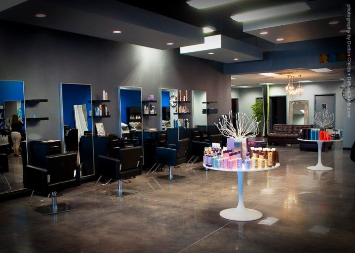 glow-salon-and-spa-1
