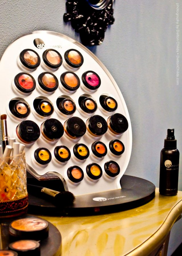 glow-salon-and-spa-7