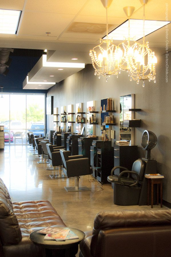 glow-salon-and-spa-8