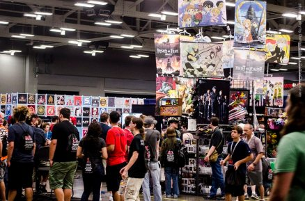 RTX Gaming Expo