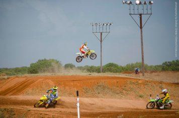Texas Cycle Ranch