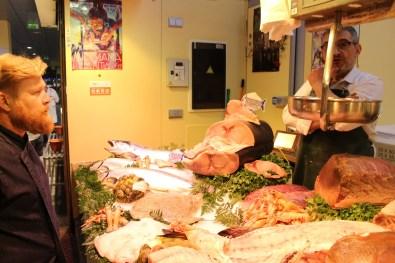 cooking show mercado encarnacion1