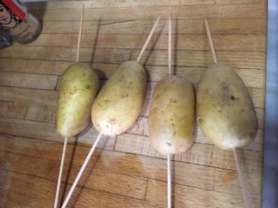 espiral de patata1