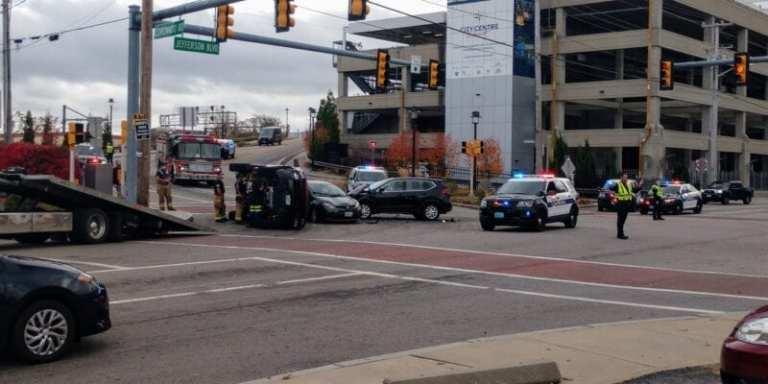 Car Accident lawyer, Jefferson Blvd, Warwick, RI 02886