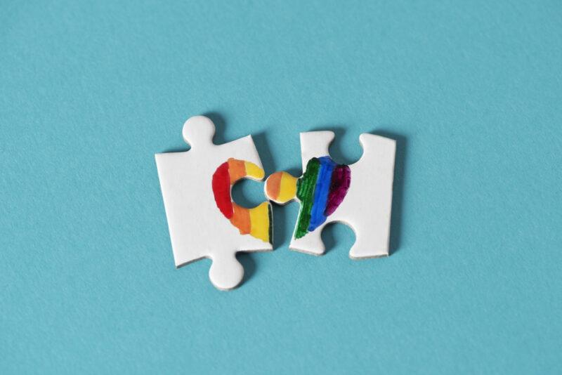 Rhode Island Same-Sex Divorce