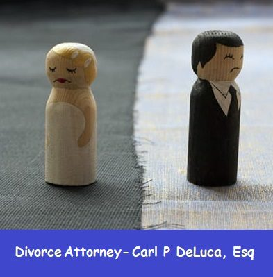 Divorce Attorney, Warwick, RI 02886