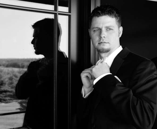 Northeast Ohio Wedding Photographer The Cannons Photography Akron