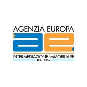 Agenzia Europa