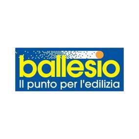 Ballesio