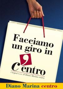 manifesto c'ent (Convertito)-95