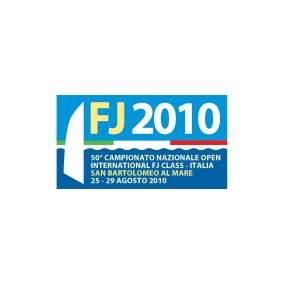 FJ2010