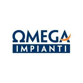 Omega impianti 1