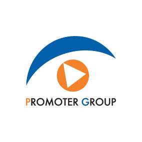 Promoter Group