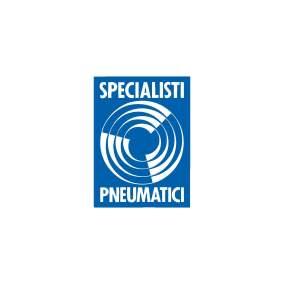 Specialisti Pneumatici