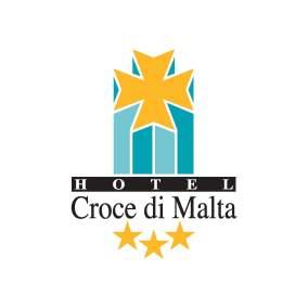 hotel Crocedi Malta