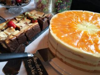 081_Mandarine-Frischkäse Torte