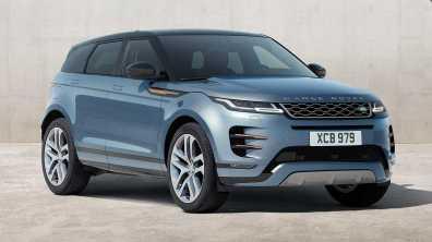 2020-range-rover-evoque (3)