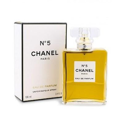 chanel_n0._5_edp_perfume_for_women_100ml
