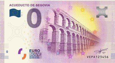 maqueta_acueducto_0euros_eurosouvenir_1080x