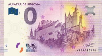 maqueta_alcazar_0euros_eurosouvenir_360x