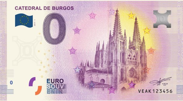 maqueta_catedral_burgos_0euros_eurosouvenir_1080x