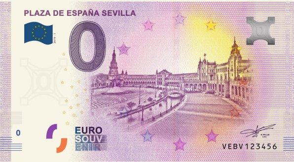 maqueta_plazaespana_0euros_eurosouvenir_1024x1024@2x