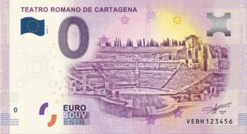 maqueta_teatro_cartagena_0euros_eurosouvenir_360x