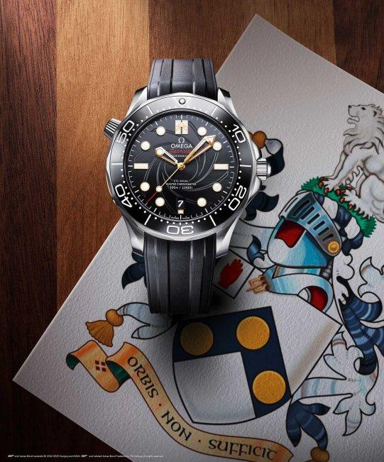 Omega-Seamaster-Diver-300M-007-James-Bond-On-Her-Majestys-Secret-Service-21022422001004-10