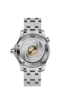omega-seamaster-diver-300m-co-axial-36-25-mm-21230362051001-3-product
