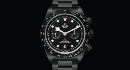 Tudor-Black-Bay-Chrono-Dark-Limited-Edition-7