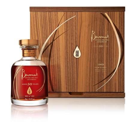 benromach-distillery-presenta-del-69-02