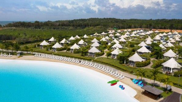 tnjtx-resort-overview-7920-hor-wide