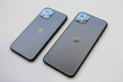 149323-phones-review-iphone-11-pro-initial-review-i-will-become-more-powerful-than-you-can-ever-imagine-image2-e7dbkptu8q