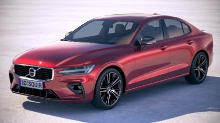 Volvo_S60_Rdesign_2019_0000.jpgE2FEB165-1BFA-4D39-90B9-A743F3B207ABZoom